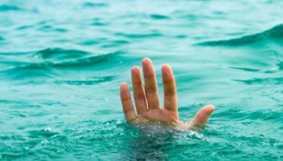 В Николаеве утонул мужчина