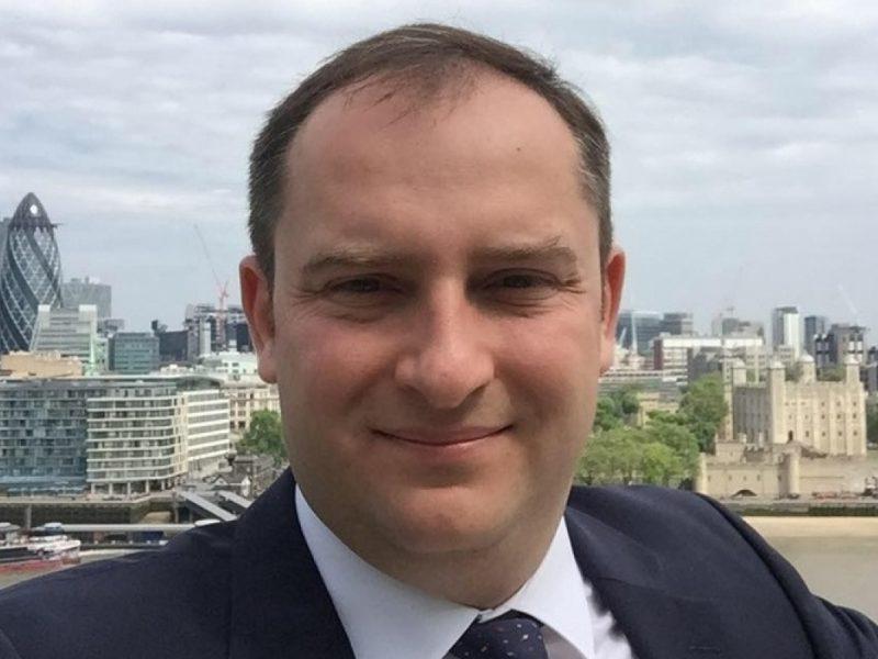 Экс-глава налоговой Верланов хочет восстановиться в должности через суд