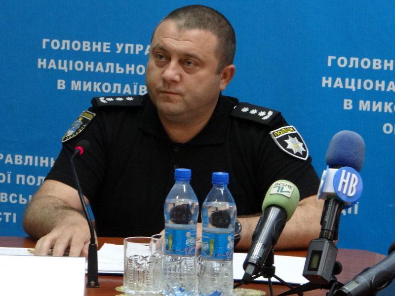У Авакова уверены, что «волна минирований», захлестнувшая Николаев, спадет сразу после парламентских выборов (ВИДЕО)