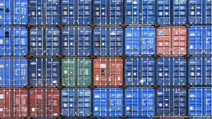 Евросоюз и Вьетнам подписали историческое соглашение о свободной торговле