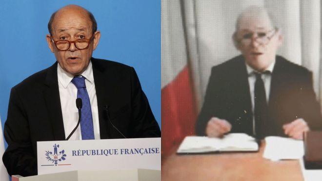 Во Франции мошенник притворялся министром и просил деньги у влиятельных людей. За два года ему дали €80 млн