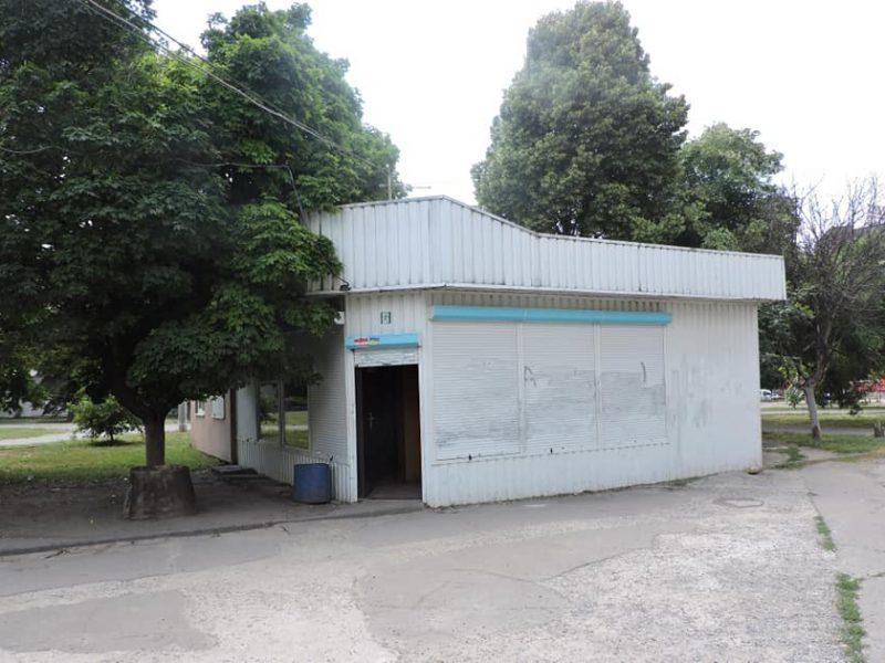 В Николаеве проверили еще 15 «наливаек», адреса которых сообщили горожане (ФОТО)