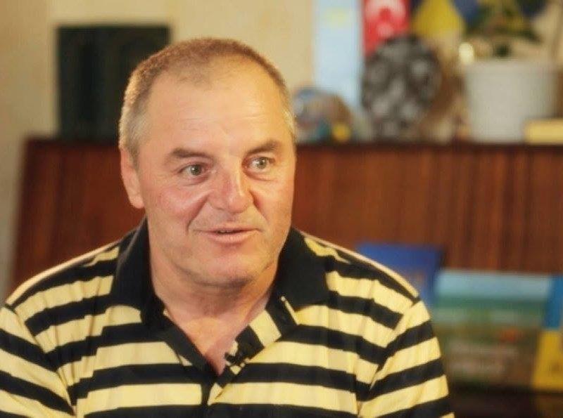 ЕСПЧ обязал РФ срочно поместить Бекирова в больницу