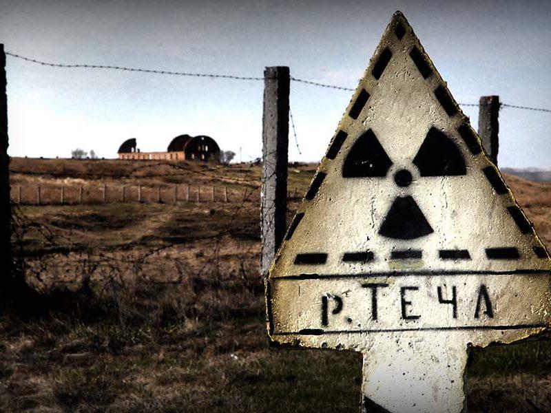 Предшественники Чернобыля: шесть ядерных  катастроф в СССР