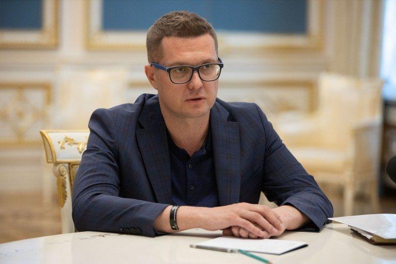 СБУ не фиксирует российского вмешательства в украинские выборы