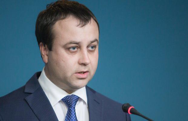 Зеленский назначил руководителем управления делами президента бывшего главу команды КВН - Цензор.НЕТ 4482