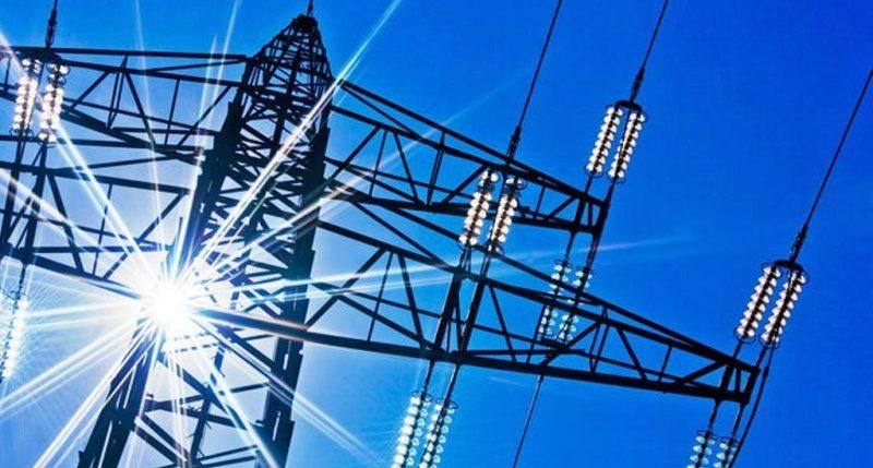 В Еврокомиссии придумали, как выжить в условиях рекордного роста цен на энергоносители