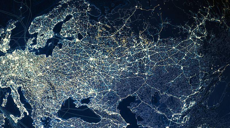 """""""США усиливают кибер-атаки на энергосистему Москвы"""", – полный перевод скандальной статьи New York Times"""
