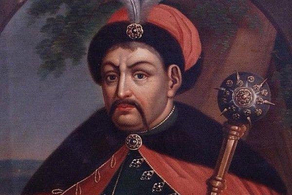 На Черкасщине нашли вероятную могилу Хмельницкого, которую искали более 300 лет (ФОТО)