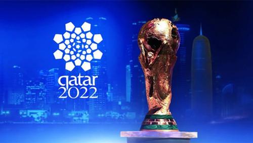 ФИФА изучает возможность переноса Чемпионата мира 2022 года в другую страну