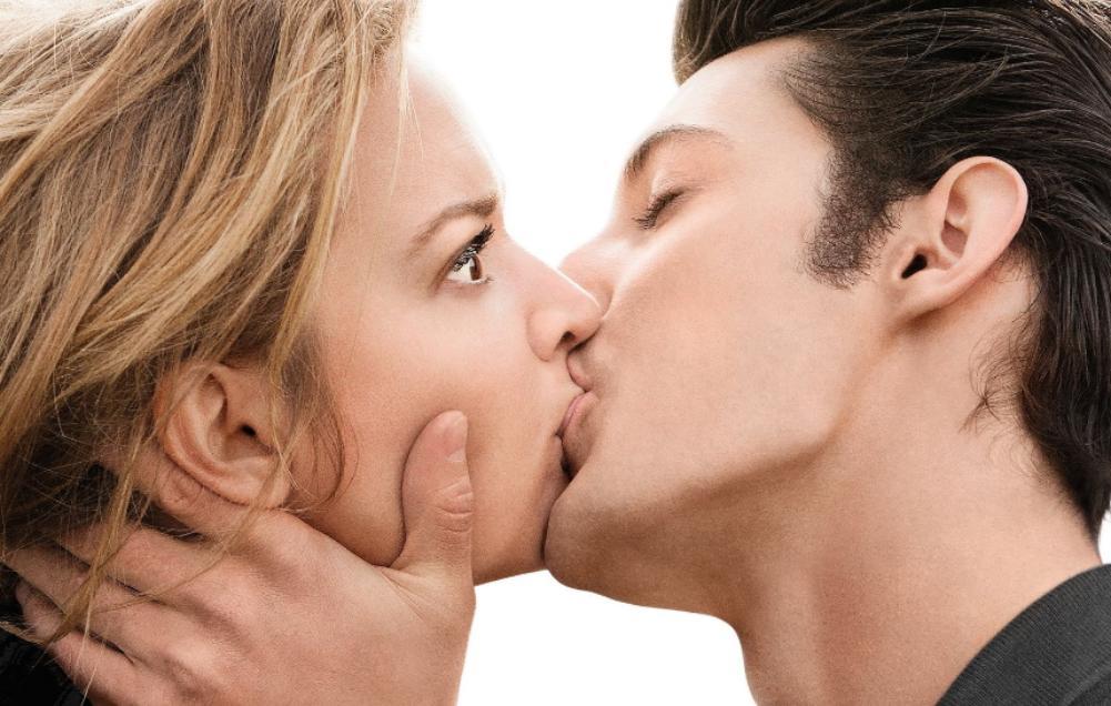 мужчин картинка поцелуй с компа создаёт них финальный