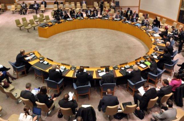 Совбез ООН по Донбассу: коротко итоги заседания (ВИДЕО)