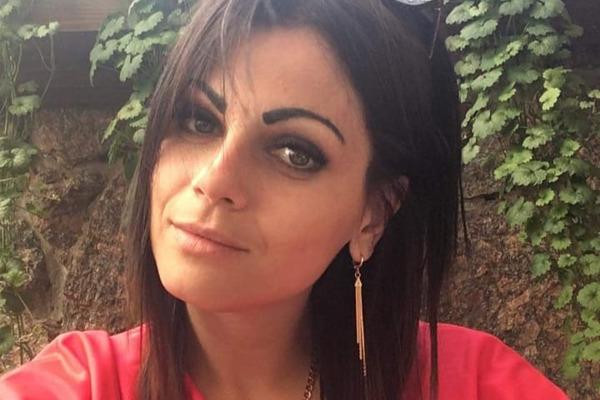 Черкащанка, потерявшая семью в автокатастрофе под Николаевом, умерла