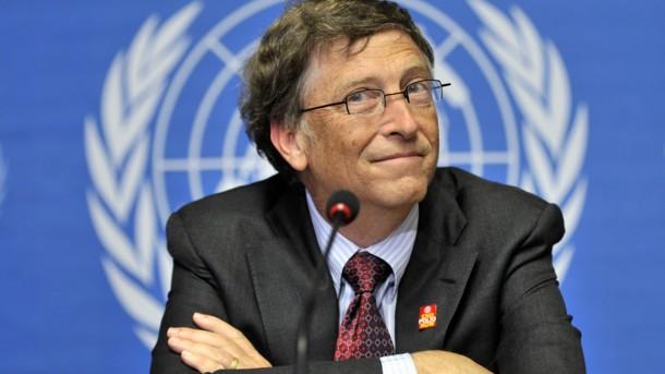 """Суд в Перу обвинил в """"создании пандемии"""" Билла Гейтса, Джорджа Сороса и семью Рокфеллеров"""