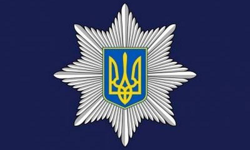 В одной из школ Николаева в результате драки 12-летний мальчик получил тяжелые травмы живота - полиция разбирается 3