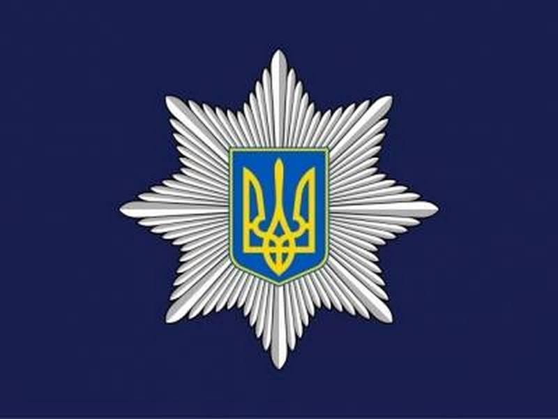 В Николаеве полиция за день голосования зафиксировала 26 нарушений и составила 1 админпротокол
