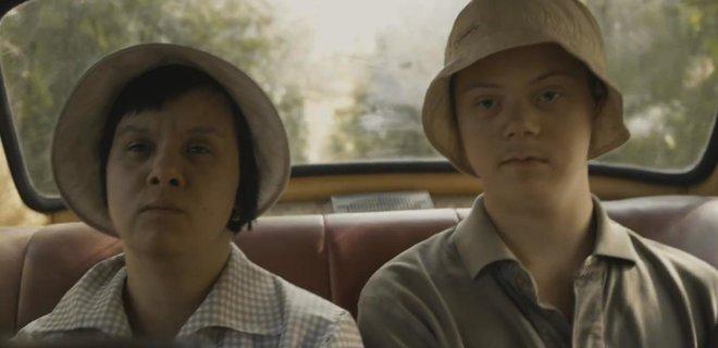 Американская HBO купила права на показ украинского фильма «История Лизы» (ВИДЕО)