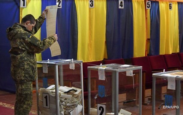 ЦИК дала разъяснения по установлению результатов выборов: не позже, чем на 12-й день