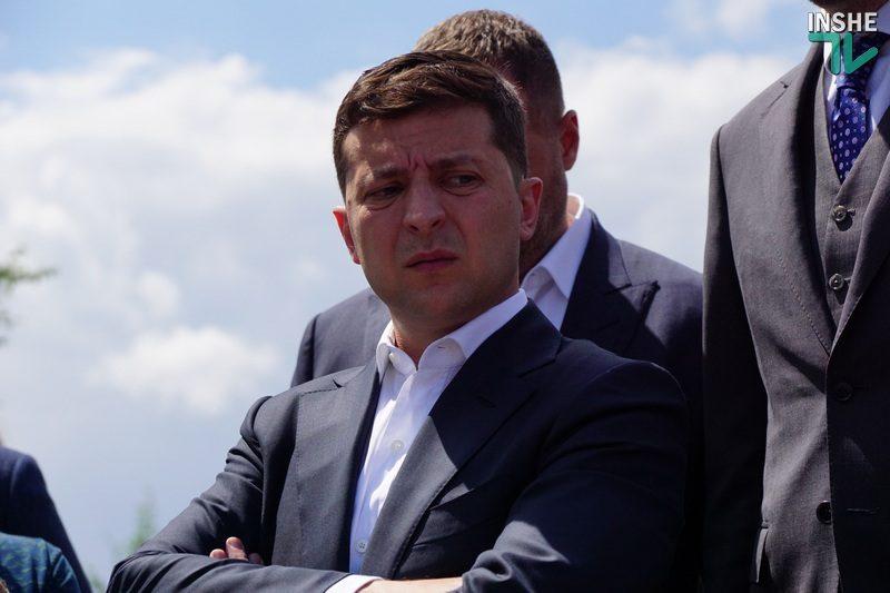 Николаевскому аэропорту добавят диспетчеров – в качестве эксперимента (ВИДЕО)