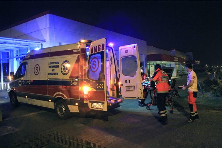 В Польше на заводе погиб 28-летний украинец