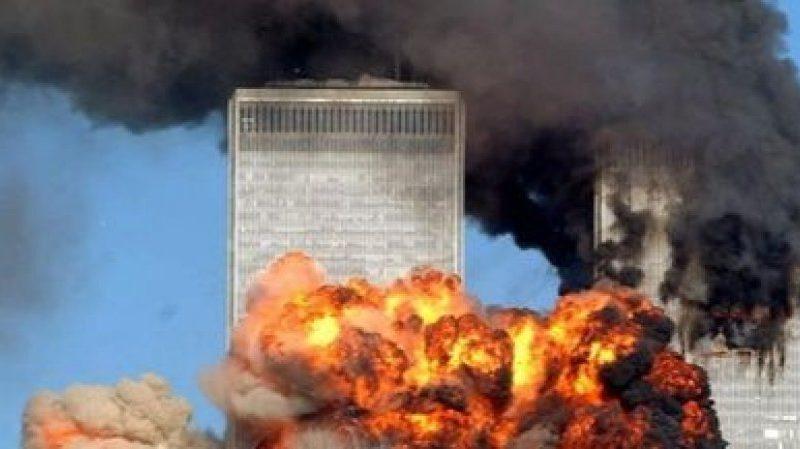 Десять лет спустя: назначена дата суда над подозреваемыми в терактах 11 сентября в Нью-Йорке