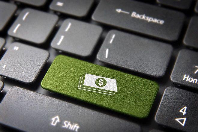 Суд обязал заблокировать доступ к онлайн-обменнику электронных денег