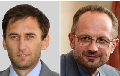 Бывший посол в ЮАР будет представлять Украину в Минской ТКГ