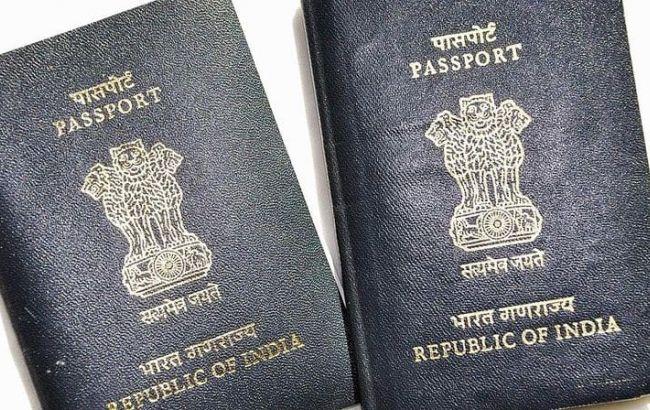 В Индии почти 2 млн человек лишили гражданства
