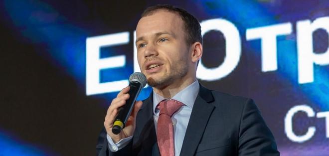 Интеллигентные люди. Министр юстиции Малюська не против освобождать пожизненно осужденных (ВИДЕО)