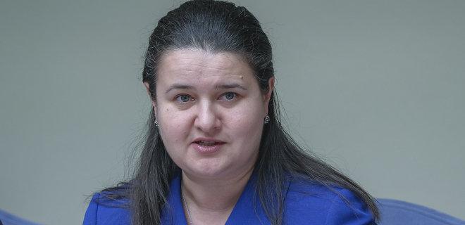 «Амбициозный план»: Маркарова рассказала, как Украина может «пойти по пути Польши» (ВИДЕО)
