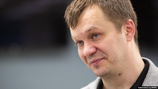 Милованов: потери экономики Украины от российской агрессии – от $50 млрд до $150 млрд