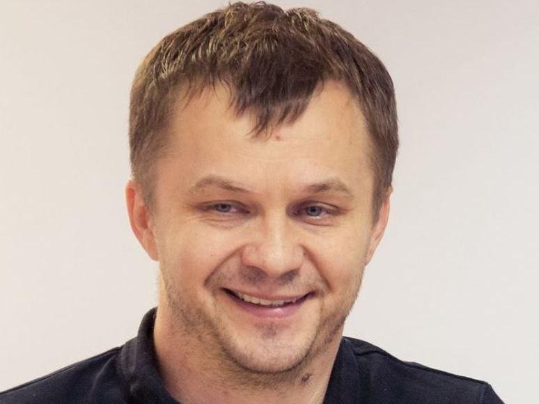 Милованов назвал отрасль промышленности, которая лидирует по темпам роста