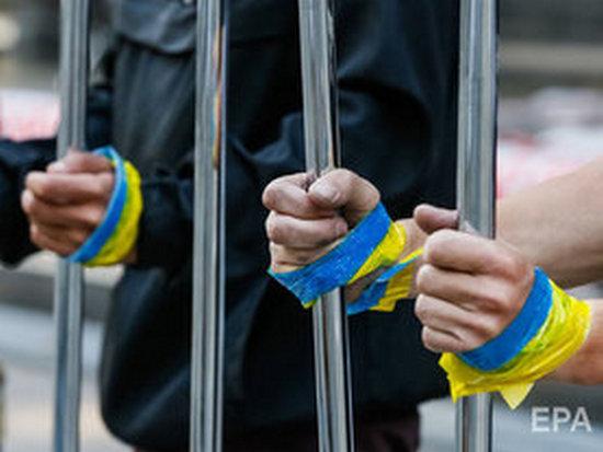 Вернувшиеся из российских застенков политзаключенные не могут получить медпомощь из-за проволочек Харьковской ОГА