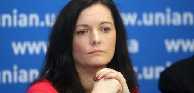 В Украине зафиксированы три случая подозрения на коронавирус