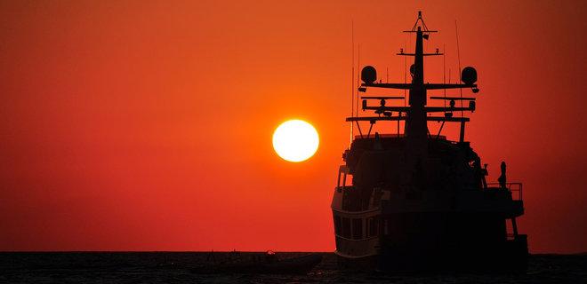 Профсоюзная организация Николаева «Сильні разом» хочет отменить создание Морской администрации