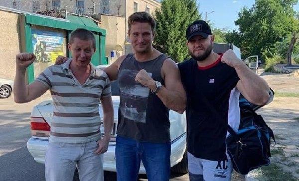 Следовало ожидать: за фигурантов дела «2 мая», которых судили в Николаеве, внесли залог, и они вышли на свободу (ФОТО)