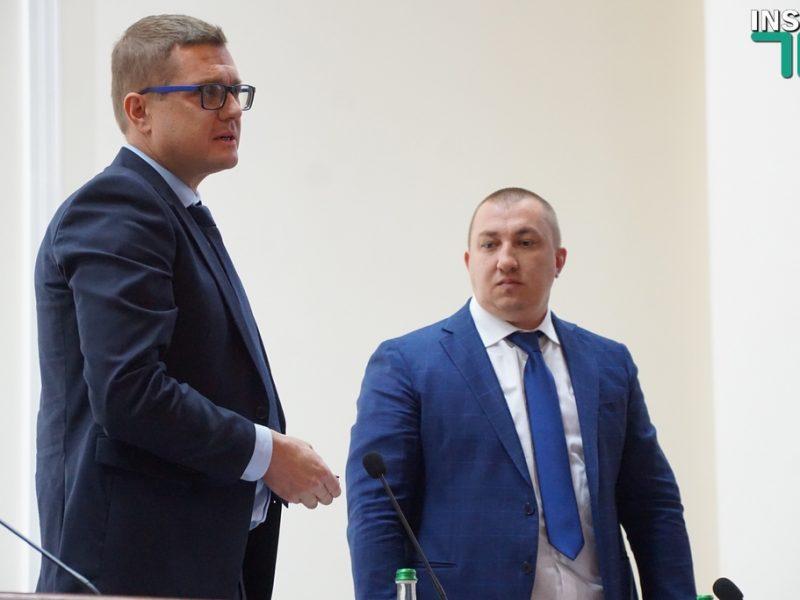 Фигуранты дела Шеремета могли быть агентами СБУ – Баканов