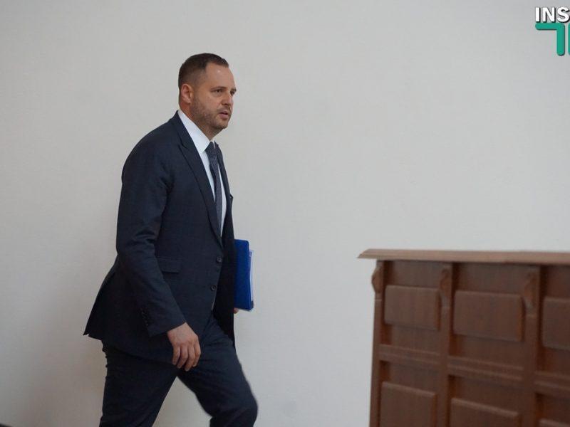 Украина требует от России освобождения 22 крымских татар