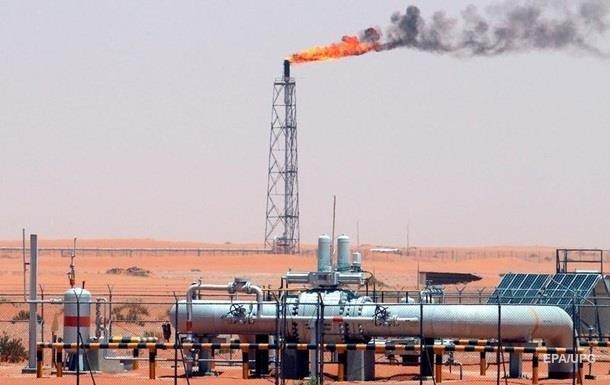 Хуситы анонсировали новые атаки на нефтяные объекты в Саудовской Аравии