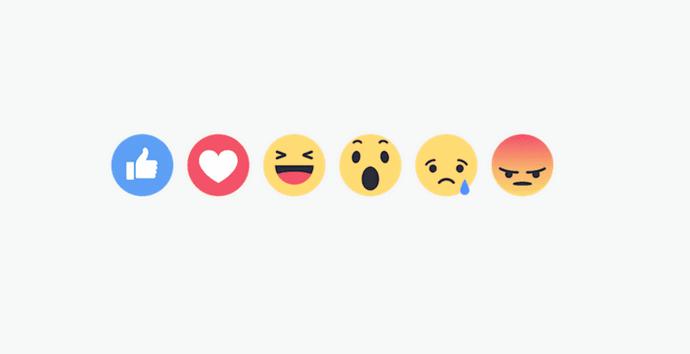 ЕСПЧ: владелец страницы в Facebook несет ответственность за комментарии третьих лиц