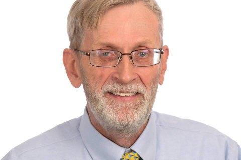 Умер американский историк-украинист Марк фон Хаген