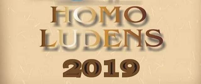 Стала известна программа Международного театрального фестиваля Homo Ludens, который пройдет в Николаеве в октябре