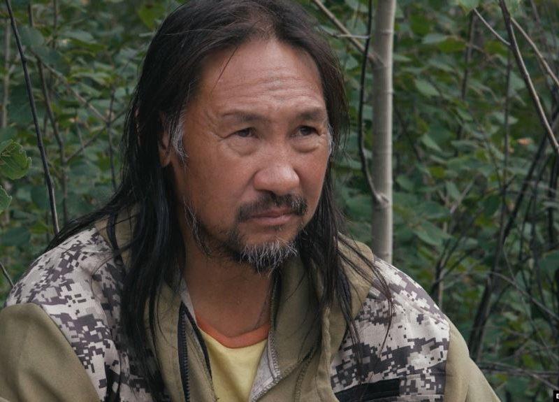 «Мирным путем будем идти для перемен»: якутский шаман готовит новый поход на Москву для «изгнания Путина» (ВИДЕО)