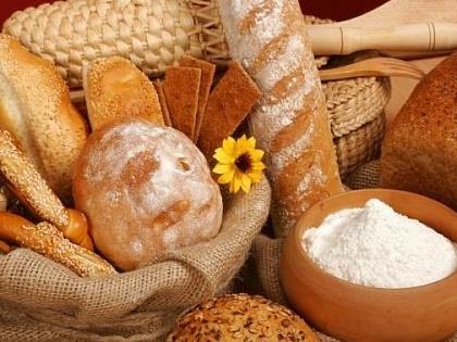В Украине будет достаточно хлеба и хлебобулочных изделий даже при резком росте спроса – уполномоченный президента
