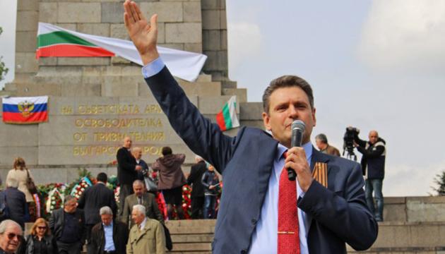 Шпионский скандал в Болгарии. Генералу РФ запретили въезд в страну на 10 лет