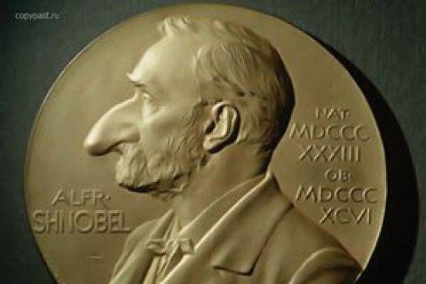 Премию Шнобеля в 2020 году получили Путин, Трамп, Лукашенко и автор ножа из фекалий
