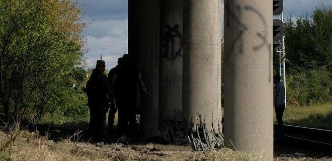 В оккупированном Луганске ночью прогремел взрыв: что произошло (ФОТО)