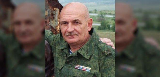 Дело MH17: отпущенный киевским судом Цемах из главного свидетеля стал подозреваемым, но теперь он «едет домой»