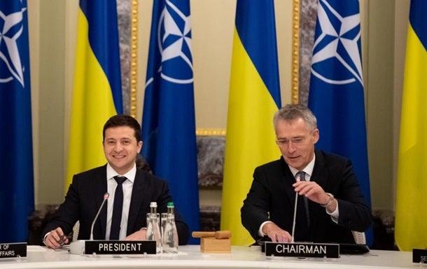 Зеленский: Украина была готова к решению Дании по «Северному потоку-2»