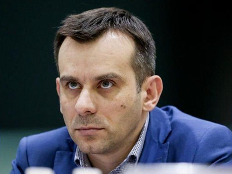 Глава ЦИК: выборы у линии разграничения на  Донбассе могут состояться в срок